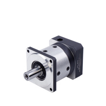 Precision Planetary Reducer Gearbox Servomotor Drive Lowest backlash PL series
