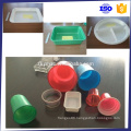 Disposable cup, Machine for making disposable cup