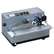 Твердый роликовый принтер MY-380