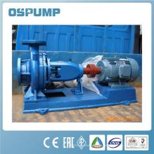 Diesel Engine Irrigation Water Pumps