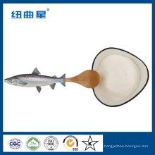Чистый пептид коллагена лосося