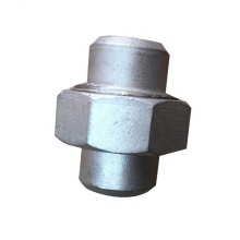 150LBS Stainless Steel Casting Male/Female Thread Fitting