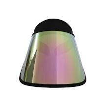 sun visor hat Fabric Headband UV protection