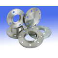Threaded Carbon Steel Ditempa Flange