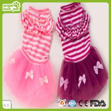 Cotton Dog Skirt, Pet Clothes