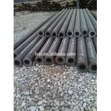 API 5L горячекатаная / холоднотянутая бесшовная стальная труба
