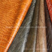 The Most Popular Furniture Semi-PU Leather