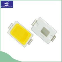Fuente de luz LED SMD 5730 blanco