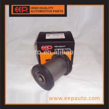 Douille de suspension pour Infiniti Fx45 54570-CG200