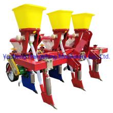 Farm Machinery Maize Planter
