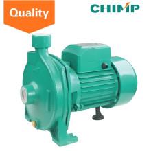 Bomba de água potável de alta pressão elétrica da bomba centrífuga de 0.5 HP Cpm130