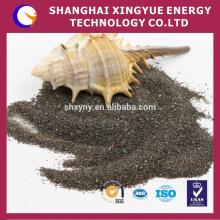 10 лет manufactory Китая маджар товара гранатовый песок по низкой цене