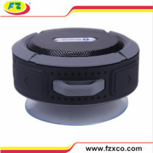Impermeable mejor Mini Bluetooth altavoces música
