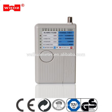 Remote Cable Tracker Network Tester WH3648