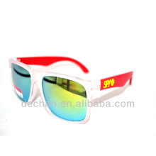 2014 designer sports sunglasses from china for wholesale