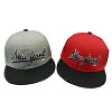 Baseball Cap mit Hysteresen mit Logo SD1521