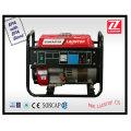 EPA 1KW & 87cc single cylinder gasoline generator LT1200CL for sale