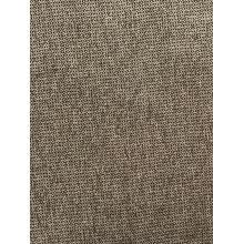 Boa venda poliéster novo Desin sofá forro de tecido