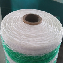 stabilized against UV ray bale wrap netting