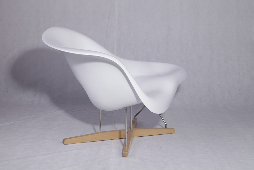 Modern Style Lounge Chair 5