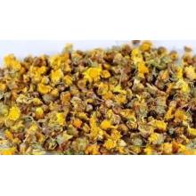 Top Quality Chrysanthemi Indici Flos