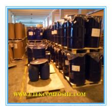 PVAC Emulsion für Fiberglas Emulsion gehackte Strang Mat