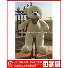 Hot Sale Big Plush Teddy Bear Toy