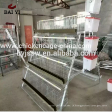 Processamento automático de alimentos, caixa de aves doméstica automática para fazendas avícolas