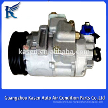 6seu14c denso воздушный компрессор для VW Polo 6Q0820808 6Q0820803D 6SEU14C 447190-8890
