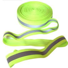 high visibility high reflective ribbon