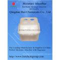 Desiccant Calcium Chloride with Reach