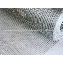 Square Wire Mesh Roll Manufacturer