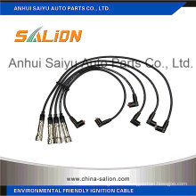 Câble d'allumage / fil d'allumage pour Volkswagen (SL-2306)