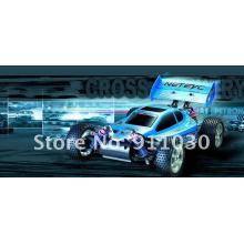 Venda Por Atacado 1:12 Rádio Controle Racing Car