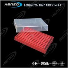 Caixa para tubo de centrífuga de 0,2 ml