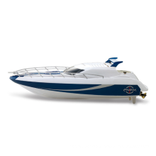 Volantex Wholesale Remote Control Boat for Beginners,Little RC Boat for Kids