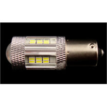 1156 3014LED 7,5W DC8-28V LED Bremslicht