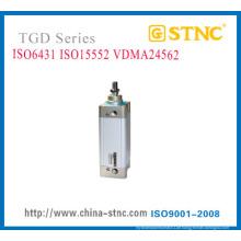 ISO Standard Pneumatikzylinder Vdma 24562