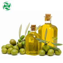 High quality Cold press Virgin olive oil