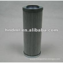 HIGH EFFICIENCY!! PARKER LUBRICATION HIGH PRESSURE OIL FILTER CARTRIDGE 930118Q