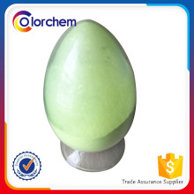 FBA 368 Fluorescent Whitening Agent Optical Brightener KSN for plastic