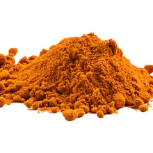100% Pure Natural Herbal Extract curcumin 95% extract powder