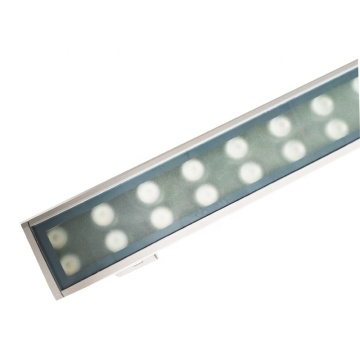 Bañador de pared LED IP66 30W 0,5 metros