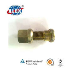 Farm Machinery Bolt OEM Factory Suzhou