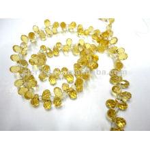 Perlenschätze Glasperlen