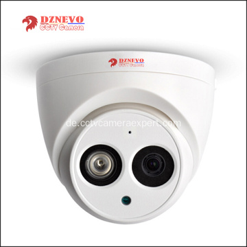 2,0 MP HD DH-IPC-HDW1220C CCTV-Kameras