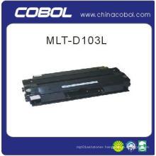 Mlt-D103L Compatible Toner Cartridge for Samsung