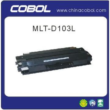 Cobol Cartucho de Toner Compatível para Samsung Mlt-D103L