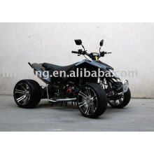Mad Max ATV Quad 300CC