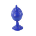 Interessante Kinder Magic Prop Vase und Ball